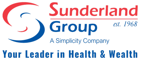 Sunderland Group