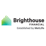 Brighthouse-Financial.png