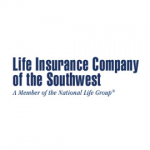 LifeInsuranceofSW-150x150.png