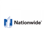 Nationwide-150x150.png