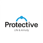 ProtectiveLifeAnnuity-150x150.png