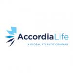 Accordia Life150x150.png