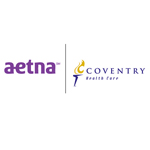Aetna-Coventry-150x150.png