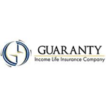 Guaranty Income 150x150.png