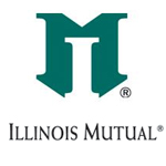 illinois-mutual.png