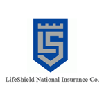 lifeshield150x150.png