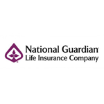 national guardian life 150x150.png
