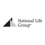 NationalLifeGroup150x150.png