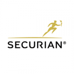 Securian-150x150.png