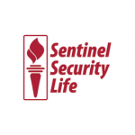 Sentinel Security 150x150.png
