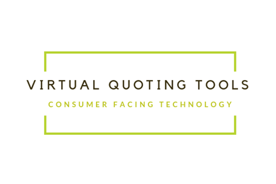 Virtual Quoting Tool Square.png